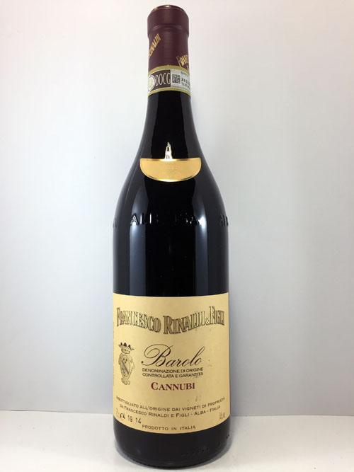 francesco-rinaldi-barolo-cannubi