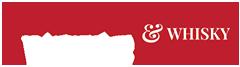 Rare Wine Logo